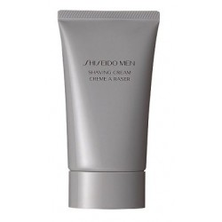 SHAVING CREAM 100ml Crema de afeitar.