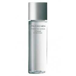 HYDRATING LOTION 150ml Loción hidratante.