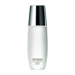 SENSAI CELLULAR  LOTION LIGHT 125ml locion tonico piel grasa mixta