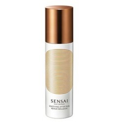 SOOTHING AFTER SUN REPAIR EMULSION 150ml After Sum. Sensai