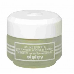 SISLEY BAUME EFFICACE 30ml