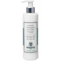 SISLEY LYSLAIT 250ml
