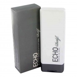 DAVIDOFF ECHO GEL DUCHA 200ml