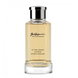 HUGO BOSS BALDESARINE.  After Shave Lotion 75ml