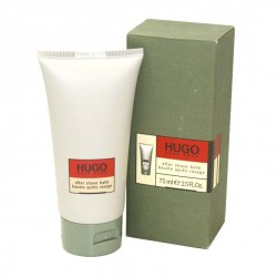 HUGO BOSS HUGO. After shave balsamo 75ml