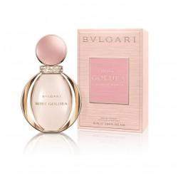 BVULGARI ROSE GOLDEA Eau de Parfum mujer