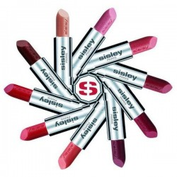 Phyto-Lip Shine Barra labios brillo 14 TONOS