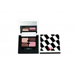 SISLEY PHYTO 4 OMBRES