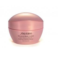 ADVANCED BODY CREATOR AROMATIC SCULPTING GEL-Gel aromático reductor. 200ml Shiseido
