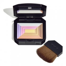 SHISEIDO 7 LIGHTS POWDER ILLUMINATOR 10gr