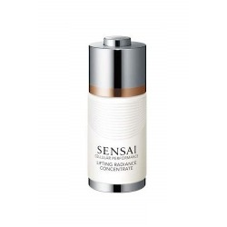 LIFTING RADIANCE CONCENTRATE 40ml serum lifting concentrao