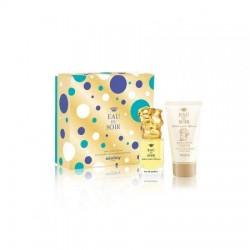 SISLEY EAU SOIR  ESTUCHE Eau de Parfum mujer + 50vp +