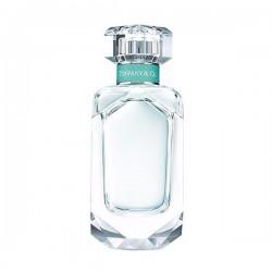 TIFFANY SIGNATURE Eau parfum