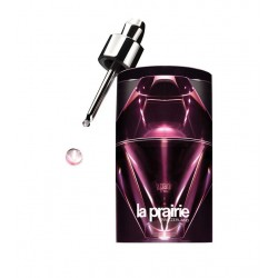 LA PRAIRIE PLATINUN RARE CELLULAAR NIGHT ELIXIR 20ml