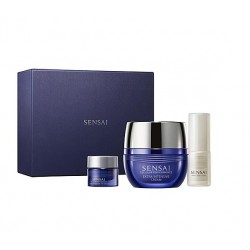 SENSAI EXTRA INTENSIVE CREAM 40ml PROMOCION REGALO