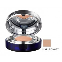 LA PRAIRIE SKIN CAVIAR ESSENCE IN FOUBDATION SPF25/+++