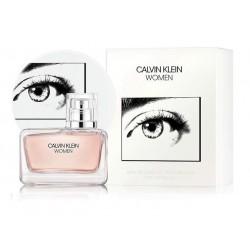 CALVIN KLEIN WOMEN Eau de Parfum mujer