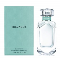 TIFFANY & CO. INTENSE Eau parfum