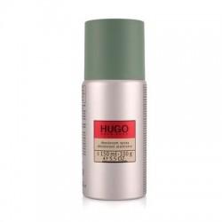 HUGO BOSS Desodorante 150 spary