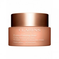 CLARINS EXTRA-FIRMING NUIT 50ml