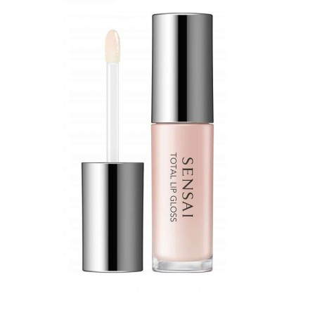 SENSAI TOTAL LIP GLOSS 4,5ml