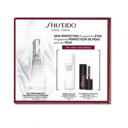 SHISEIDO BIO PERFORMANCE GLOW REVIVAL EYE COFRE 15ml