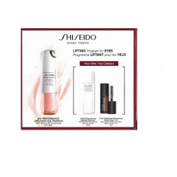 SHISEIDO BIO-PERFORMANCE LIFTDYNAMIC EYE COFRE 15ml