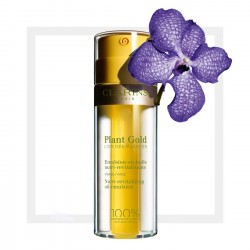 CLARINS PLANET GOLD