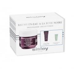 SISLEY BAUME-EN-EAU A LA ROSE COFRE