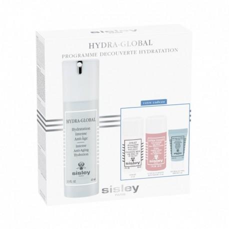SISLEY HYDRO-GLOBAL COFRE