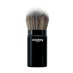 SISLEY PINCEAU PHYTO-TOUCHES
