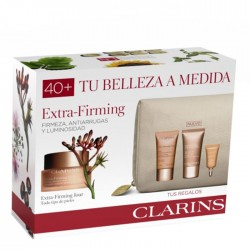 CLARINS EXTRA-FIRMING JOUR COFRE TODAS PIELES