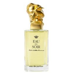 SISLEY EAU SOIR 500ml vapo Eau de parfum