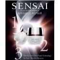 SENSAI WRINKLE REPAIR Series