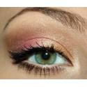 SENSAI Color para los Ojos