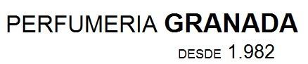 Perfumeria Granada