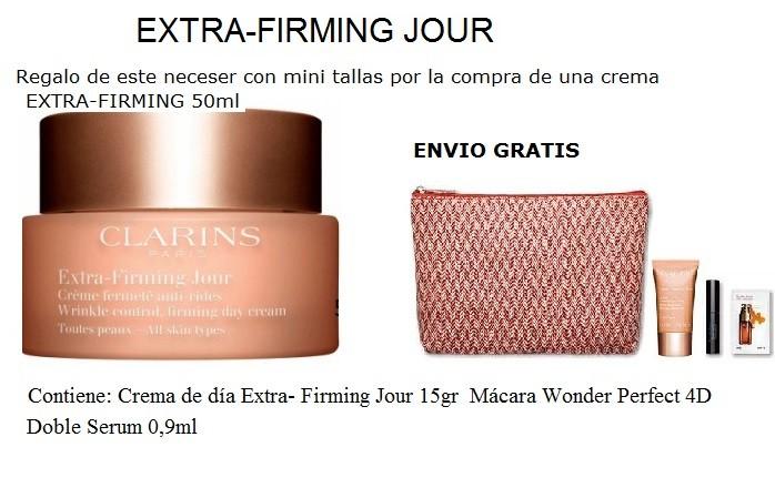https://www.perfumeriagranada.es/344-clarins-extra-firming