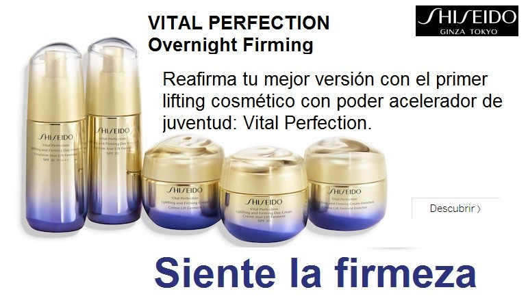 https://www.perfumeriagranada.es/356-vital-perfection
