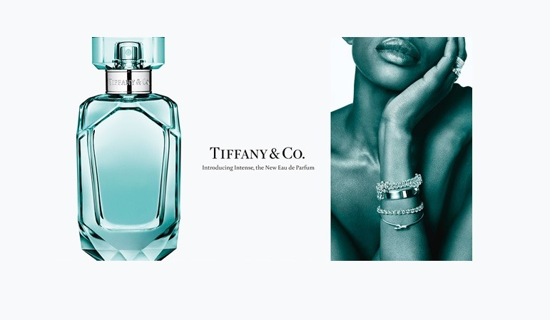 https://www.perfumeriagranada.es/341-tiffany